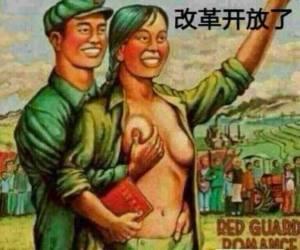 赵兄托你帮我办点事  [zhào xiōng tuōnǐ bāng wǒ bàn diǎnshì].   Irmão Zhao, por obséquio, me ajude num assunto.